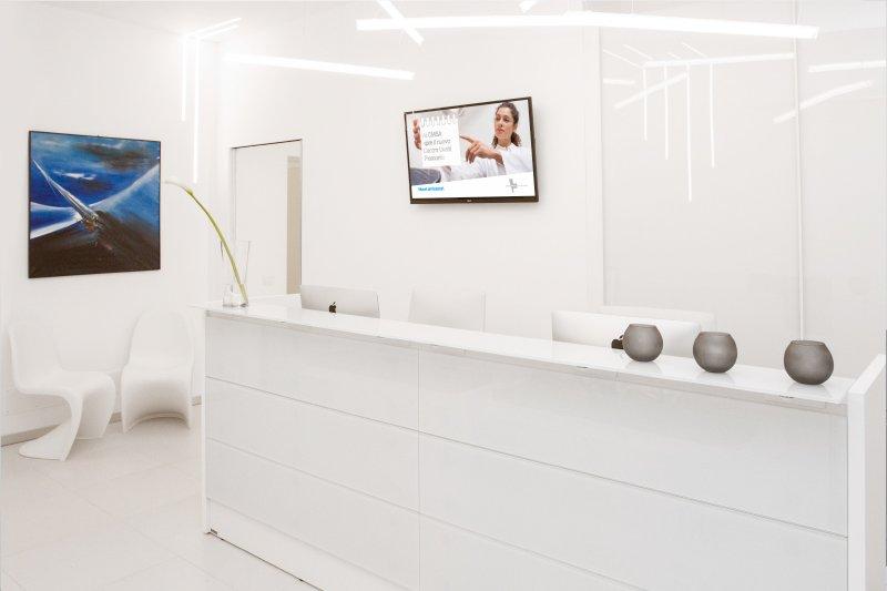 Gallery-Centro-6